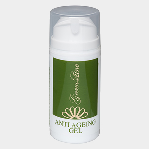 anti-ageing-gel-klein